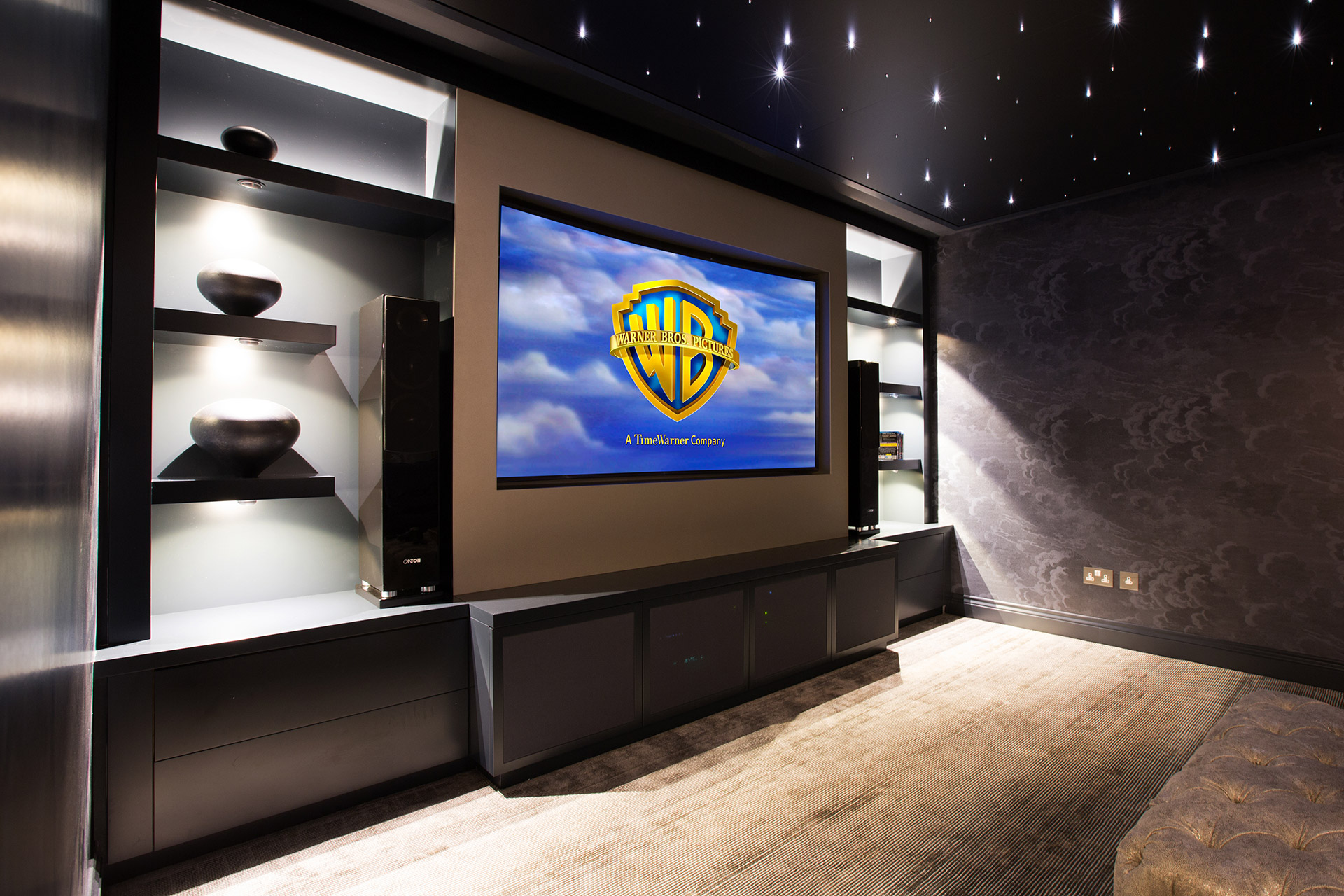 home cinema and media rooms enhance your viewing experience enhance your viewing experience with the addition of a home cinema or media room