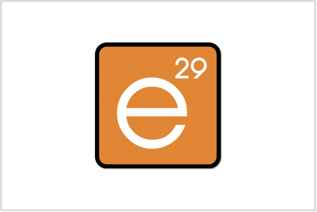 home tech support with element 29