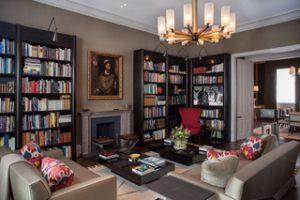 Intelligently Smart home London