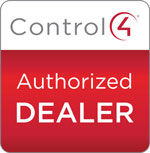 E29 Control4 authorized dealer