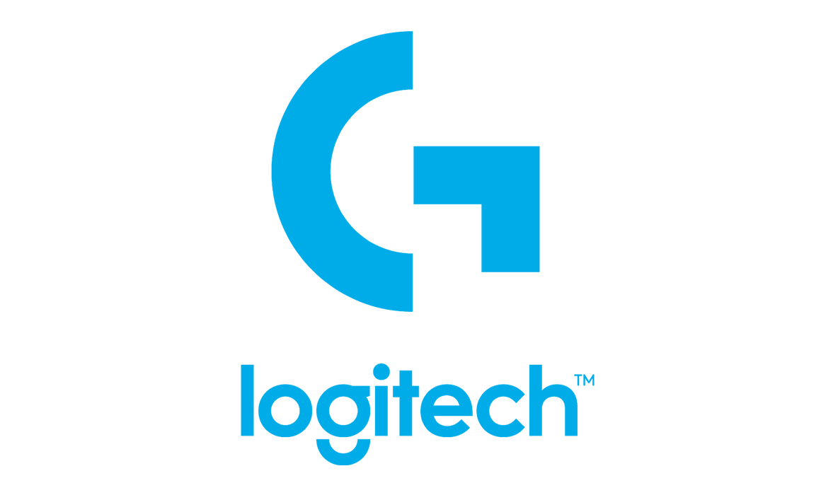 Video conference solutions with Logitech Tap