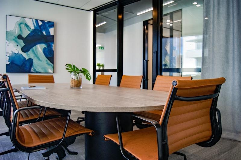Design & Tech Office